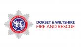 Smoke warning as works starts to extinguish large bonfire