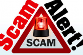 Public urged to be vigilant following telephone scam