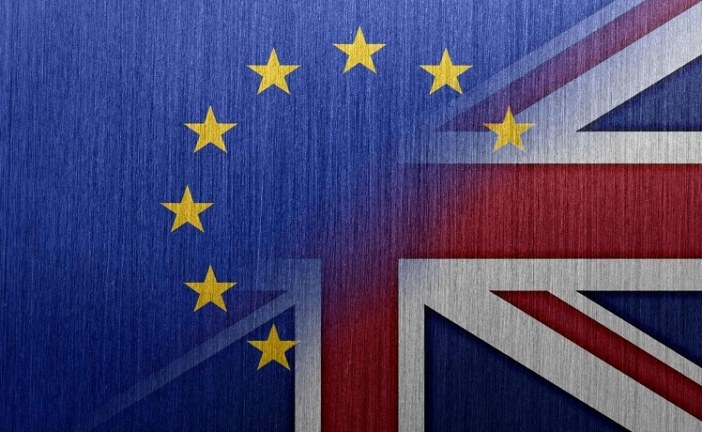 Article 50: The Letter