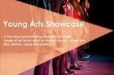 Young Arts Showcase announces 2017 programme