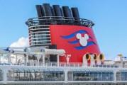 Disney add Bonaire to cruise destination list