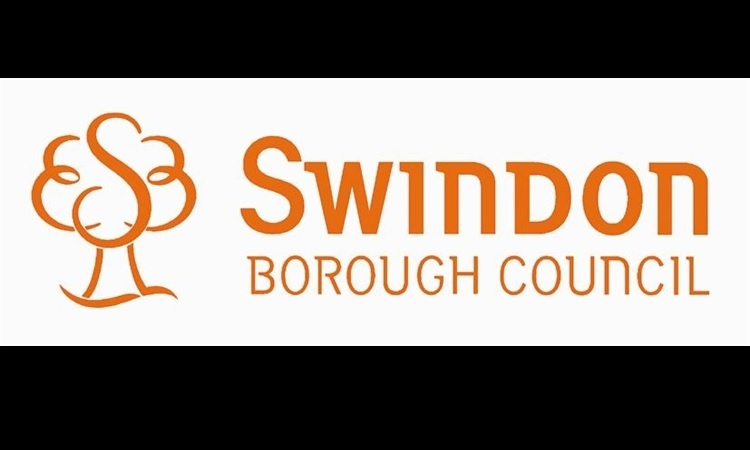 Swindon will be the first local authority in the UK to have a borough-wide 4G-LTE network