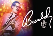 The Buddy Holly Story – Review