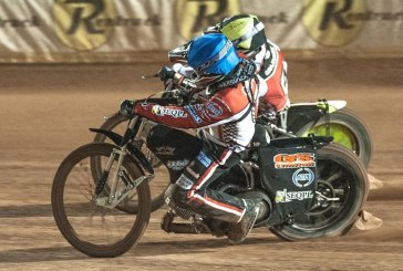 Swindon Speedway – Match preview