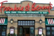 Frankie and Benny's owner to consider its future