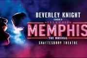 Fancy a trip to Memphis?