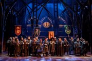 Harry Potter and the Cursed Child – extra tickets on sale TODAY