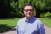 Robert Buckland MP delighted to be asked to carry on as Solicitor General