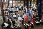 Major careers event aimed at young people