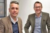 New managing director across three Swindon companies