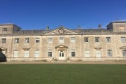 Decision on Lydiard Park now postponed until early 2017