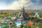 Top 5 things to know about Universal Orlando Resort