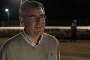 Robins CEO clarifies team changes