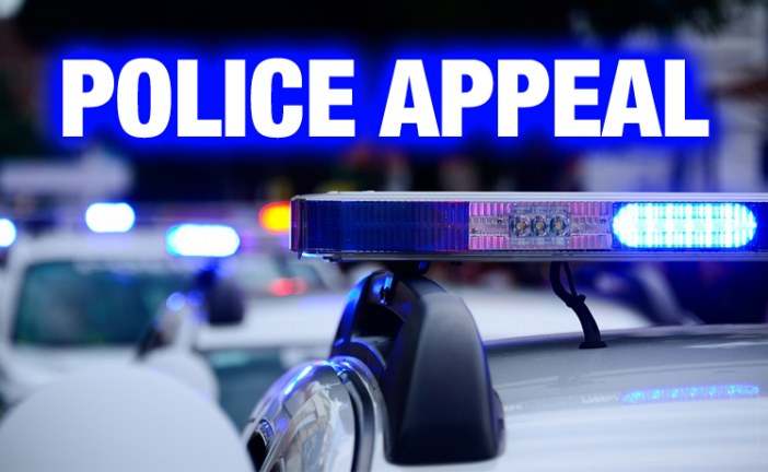 Police appeal for witnesses of burglary in Ogbourne St George, Marlborough