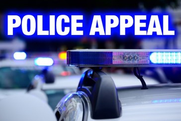 Police appeal following Penhill road incident