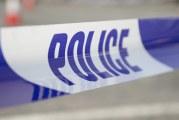 Witness appeal after fatal crash on Kingshill