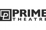 Prime Theatre to offer audition masterclass