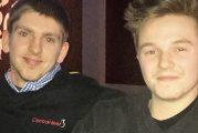 Double apprenticeship success for Wiltshire plumbing firm