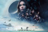 Rogue One: The Force A'weakens…