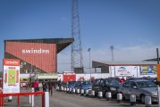 Important information ahead of Swindon Town vs Oxford United