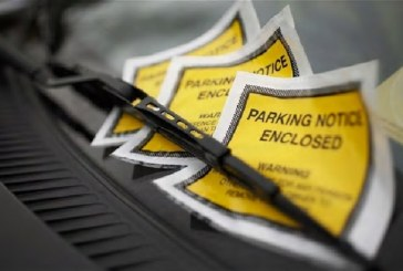 Do you HAVE to pay a Parking Charge Notice? This is the law – and your rights explained