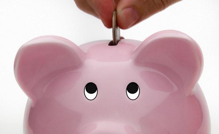 365 Day Money Saving Challenge
