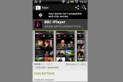 BBC iPlayer to stop working on millions of smart phones