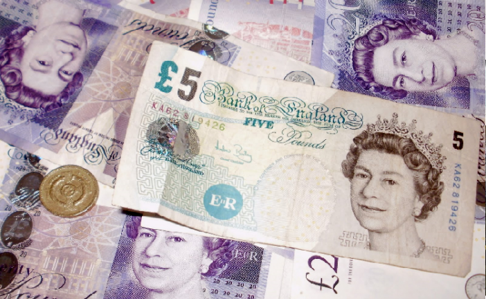 Are Swindon businesses aware of these 2016 employment law changes?