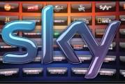 Sky TV customers set to lose 13 channels next week