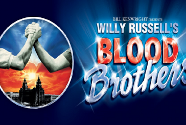 Blood Brothers – Do you know the story of the Johnstone Twins?