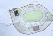 Swindon Speedway – Stadium Update