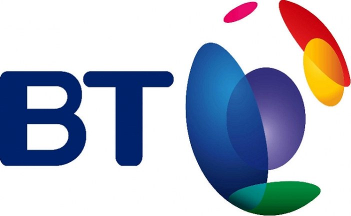 BT to increase prices for millions of customers from April