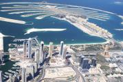Dubai Unleashed