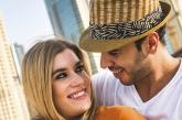Dubai for couples