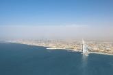 Affordable Dubai – Dubai in five days