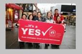 inSwindon – It's a YES!