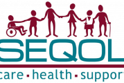 SEQOL hand over adult healthcare ahead of schedule