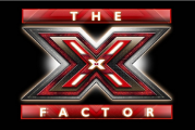 X Factor auditions coming to Swindon