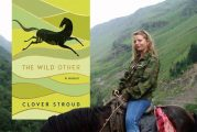 Clover Stroud – from Wiltshire to a wild world, and back!