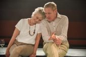 The Limelight Library presents: The Rules of Acting by Michael Simkins