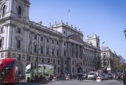 Bank of England attempts to avoid recession