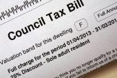Labour Condemn Council-Tax Misinformation