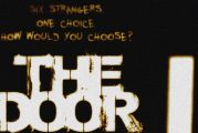 Swindon Fringe presents : The Door @ The Shoebox Theatre