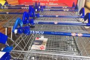 """Supermarkets to introduce """"Peak Time"""" pricing at busy times"""