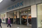 Primark urges parents to return children's novelty cat leggings
