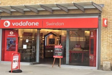 Vodafone customers warned about fake emails