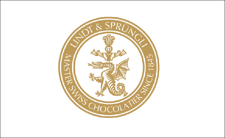 Lindt & Sprungli recalls two Easter chocolate eggs