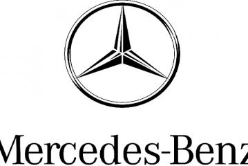 Mercedes-Benz to recall one million vehicles worldwide