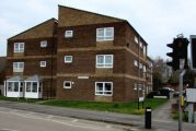 Are Swindon housing rents affordable?