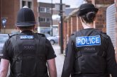 Applications to Wiltshire Police now open